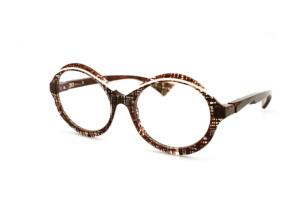 occhiali-da-vista-piero-massaro-2021-ottica-lariana-como-005