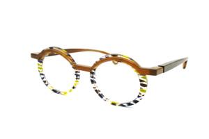 occhiali-da-vista-piero-massaro-2021-ottica-lariana-como-006