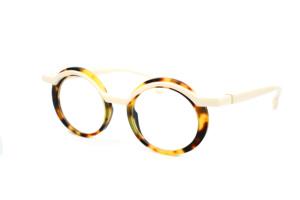 occhiali-da-vista-piero-massaro-2021-ottica-lariana-como-007