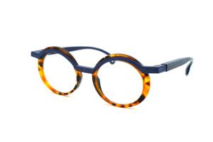 occhiali-da-vista-piero-massaro-2021-ottica-lariana-como-008
