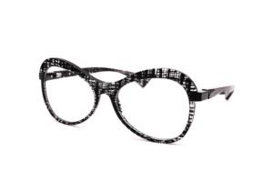 occhiali-da-vista-piero-massaro-2021-ottica-lariana-como-009