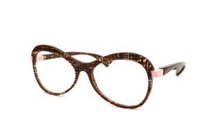occhiali-da-vista-piero-massaro-2021-ottica-lariana-como-010