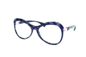 occhiali-da-vista-piero-massaro-2021-ottica-lariana-como-011