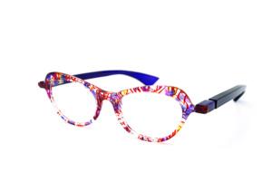 occhiali-da-vista-piero-massaro-2021-ottica-lariana-como-012