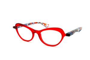 occhiali-da-vista-piero-massaro-2021-ottica-lariana-como-013