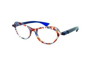occhiali-da-vista-piero-massaro-2021-ottica-lariana-como-014