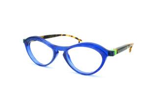 occhiali-da-vista-piero-massaro-2021-ottica-lariana-como-015