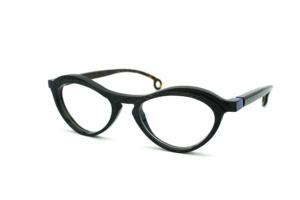 occhiali-da-vista-piero-massaro-2021-ottica-lariana-como-016