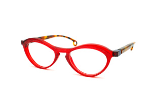 occhiali-da-vista-piero-massaro-2021-ottica-lariana-como-017