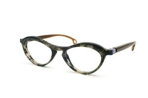 occhiali-da-vista-piero-massaro-2021-ottica-lariana-como-018