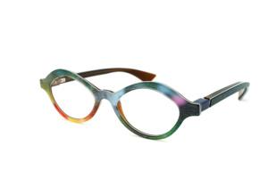 occhiali-da-vista-piero-massaro-2021-ottica-lariana-como-019
