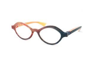 occhiali-da-vista-piero-massaro-2021-ottica-lariana-como-020