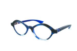occhiali-da-vista-piero-massaro-2021-ottica-lariana-como-021