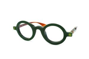 occhiali-da-vista-piero-massaro-2021-ottica-lariana-como-022