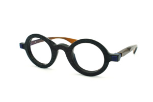 occhiali-da-vista-piero-massaro-2021-ottica-lariana-como-023