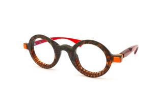 occhiali-da-vista-piero-massaro-2021-ottica-lariana-como-024