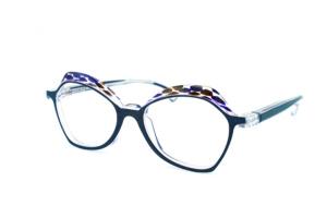 occhiali-da-vista-piero-massaro-2021-ottica-lariana-como-025
