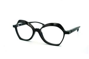 occhiali-da-vista-piero-massaro-2021-ottica-lariana-como-026