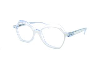 occhiali-da-vista-piero-massaro-2021-ottica-lariana-como-027