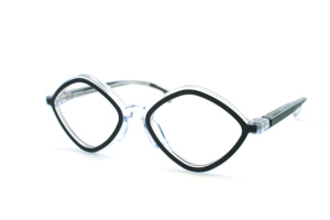 occhiali-da-vista-piero-massaro-2021-ottica-lariana-como-028