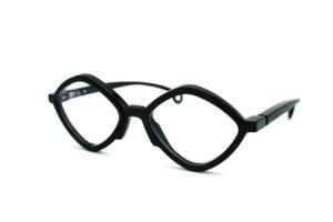 occhiali-da-vista-piero-massaro-2021-ottica-lariana-como-029