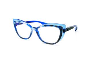 occhiali-da-vista-piero-massaro-2021-ottica-lariana-como-030