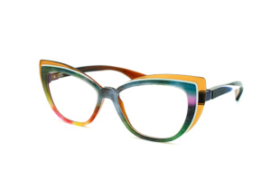 occhiali-da-vista-piero-massaro-2021-ottica-lariana-como-031