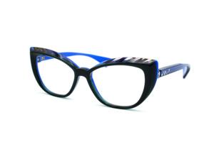 occhiali-da-vista-piero-massaro-2021-ottica-lariana-como-032