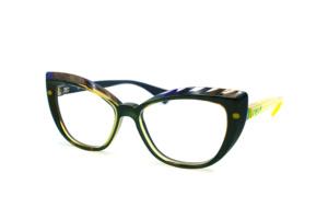 occhiali-da-vista-piero-massaro-2021-ottica-lariana-como-033