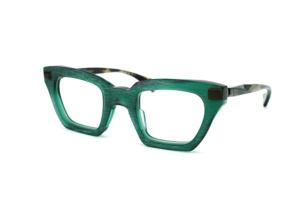 occhiali-da-vista-piero-massaro-2021-ottica-lariana-como-034