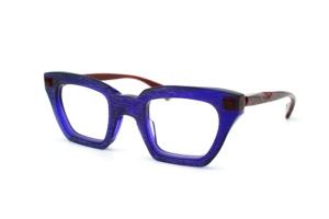 occhiali-da-vista-piero-massaro-2021-ottica-lariana-como-035