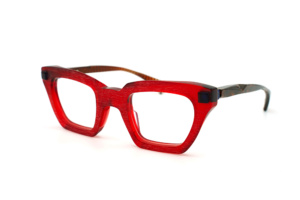 occhiali-da-vista-piero-massaro-2021-ottica-lariana-como-036
