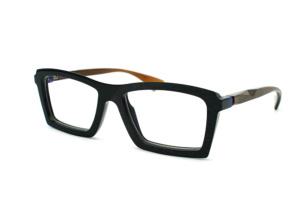 occhiali-da-vista-piero-massaro-2021-ottica-lariana-como-037