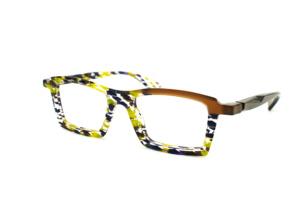 occhiali-da-vista-piero-massaro-2021-ottica-lariana-como-038