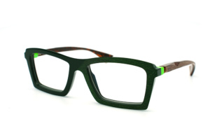 occhiali-da-vista-piero-massaro-2021-ottica-lariana-como-039