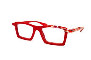 occhiali-da-vista-piero-massaro-2021-ottica-lariana-como-040