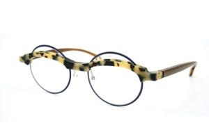 occhiali-da-vista-piero-massaro-2021-ottica-lariana-como-041