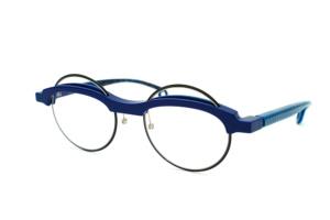occhiali-da-vista-piero-massaro-2021-ottica-lariana-como-042