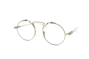 occhiali-da-vista-piero-massaro-2021-ottica-lariana-como-043