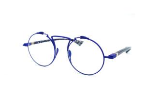 occhiali-da-vista-piero-massaro-2021-ottica-lariana-como-044