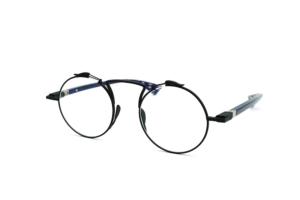 occhiali-da-vista-piero-massaro-2021-ottica-lariana-como-045