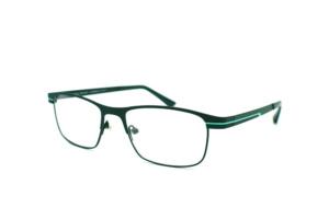 occhiali-da-vista-prodesign-denmark-2021-ottica-lariana-como-001