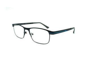 occhiali-da-vista-prodesign-denmark-2021-ottica-lariana-como-002