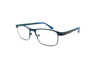 occhiali-da-vista-prodesign-denmark-2021-ottica-lariana-como-003