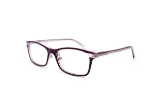 occhiali-da-vista-prodesign-denmark-2021-ottica-lariana-como-004