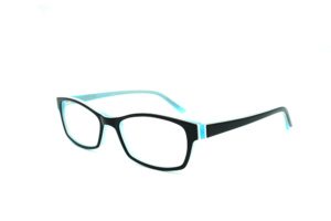 occhiali-da-vista-prodesign-denmark-2021-ottica-lariana-como-005