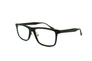 occhiali-da-vista-prodesign-denmark-2021-ottica-lariana-como-006