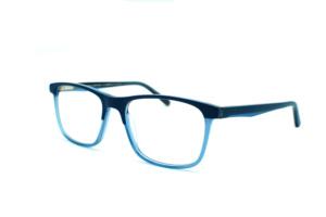 occhiali-da-vista-prodesign-denmark-2021-ottica-lariana-como-007