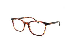 occhiali-da-vista-prodesign-denmark-2021-ottica-lariana-como-008