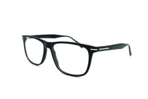 occhiali-da-vista-prodesign-denmark-2021-ottica-lariana-como-009